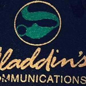 Aladdin's Communications & Electronics