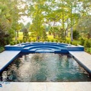Atkinson Pools & Spas