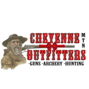 Cheyenne Mountain Outfitters
