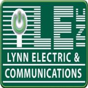 Lynn Electric