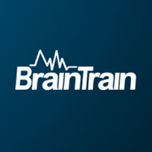 Braintrain Inc