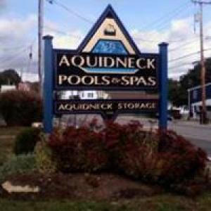 Aquidneck Pools & Spas