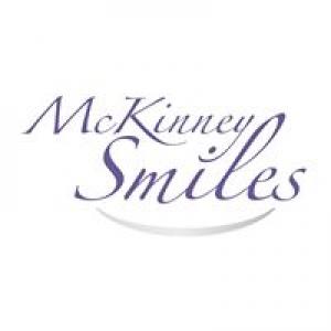 McKinney Smiles