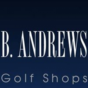 B Andrews Inc
