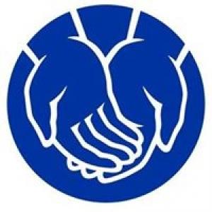 Baskin Insurance Agency