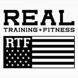 Real Training and Fitness