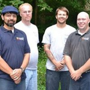 Donnelly Heating & Air Conditioning