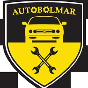 Auto Bolmar