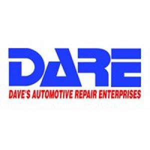 Dave's Automotive Repair Ent.