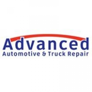 Advanced Automotive & Truck Repair