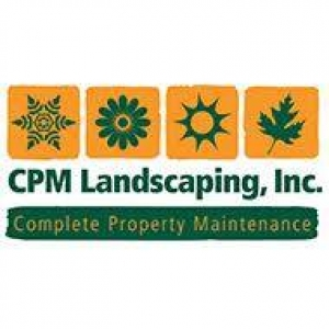 Complete Property Maintenance