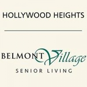 Belmont Village of Hollywood