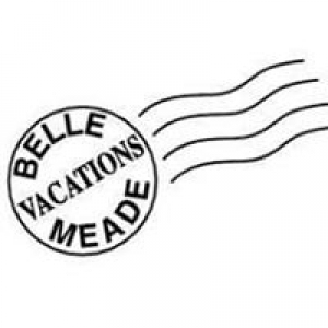 Belle Meade Vacations