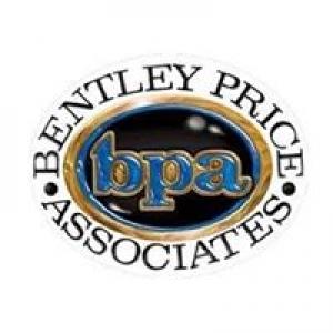 Bentley Price & Associates Inc