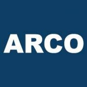 Arco Construction Company