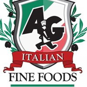 A And G Fine Foods