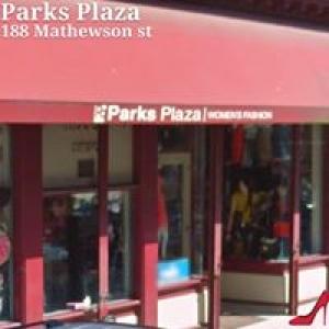 Park's Plaza