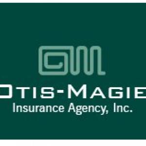 Otis Magie Personal Insurance Center