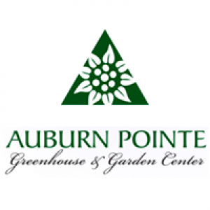 Auburn Pointe Greenhouse