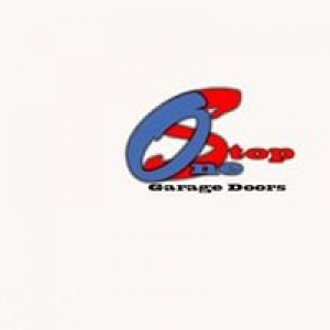 A-1 Stop Garage Door Co