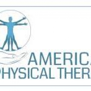 America's Physical Therapy
