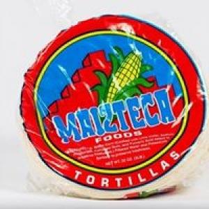 Maizteca Foods
