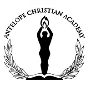 Antelope Christian Academy