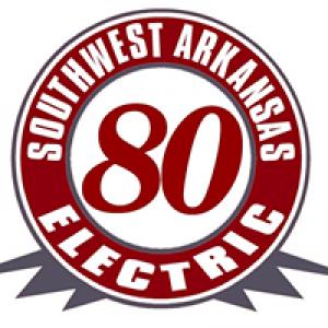 Southwest Arkansas Electric R Ea