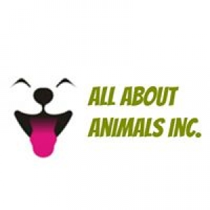All About Animals Inc