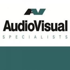Audio Visual Specialists