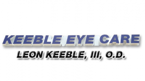 Keeble Eye Care