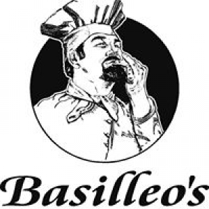 Basilleo's Pizza