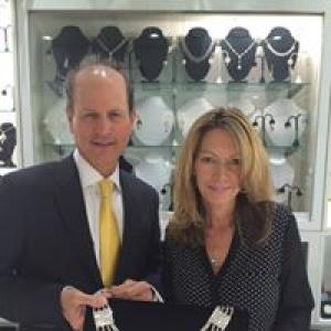 Barry's Estate Jewelry