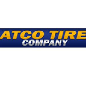ATCO Tire Company