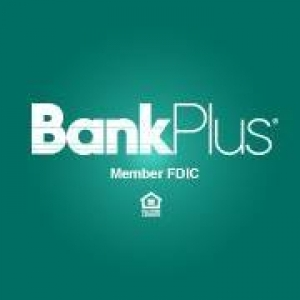 BankPlus Mortgage Center: Gabe Baldwin