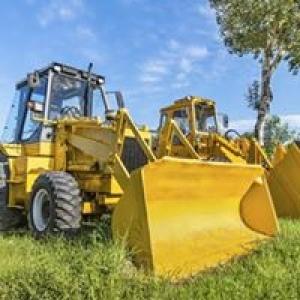 Action Excavating & Utilities Co