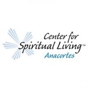 Center For Spiritual Living Anacortes