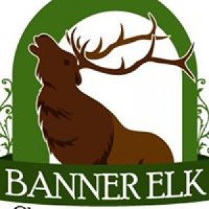 Banner Elk Pharmacy