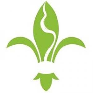 EcoUrban LLC Sustainable Landscaping
