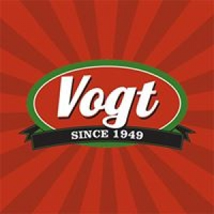 Vogt Heating Air Conditioning & Plumbing