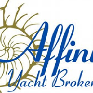 Yacht & Boat Brokers