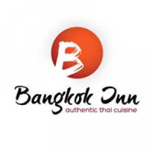 Bangkok Inn