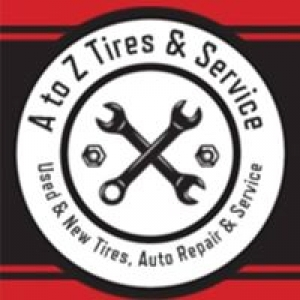 A to Z Tire & Battery