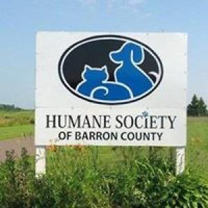 Barron County Government