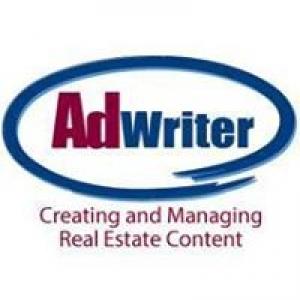 Adwriter