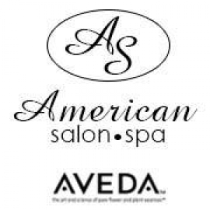 American Salon And Spa