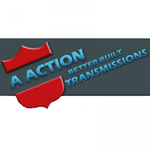 Action Transmissions