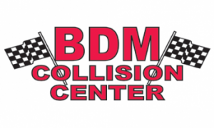 BDM Collision Center