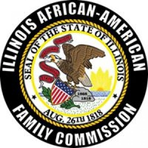 Illinois African American Family Commission