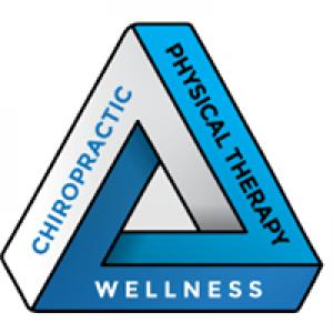Alexander Chiropractic Center